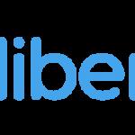 liberley