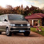 023 – Veicoli Commerciali- l'offerta di Volkswagen